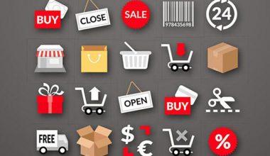 百货网-买114-导购-品牌折扣-好货-百货促销-Buy114购物网